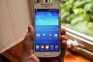 hands on samsung galaxy s4 zoom review image 12