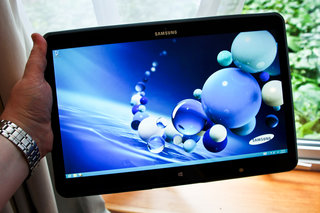 samsung ativ q pictures and hands on image 7