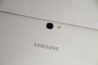 samsung ativ tab 3 pictures and hands on image 9