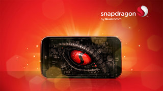 LG confirms Snapdragon 800 processors bound for LG Optimus successor