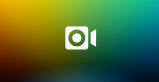 Facebook's Instagram unveils Vine-like video service with filters