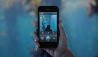 Instagram video: Everything you need to know