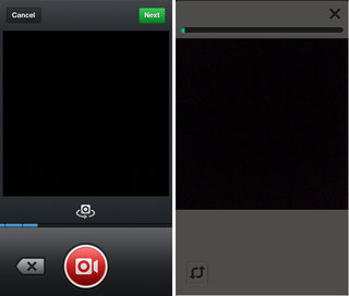 instagram video vs vine what s the difference image 2