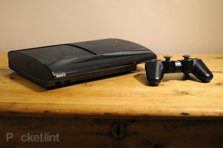 PS3 firmware fix for bricked systems will arrive 27 June