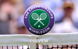 YouTube to live-stream Wimbledon tournament, starting 24 June