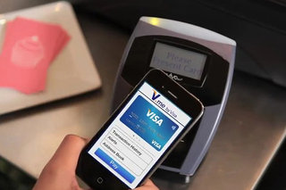 Visa V.me digital wallet to be accepted for payment by Currys and PC World