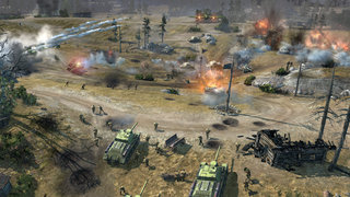 company of heroes 2 review image 12