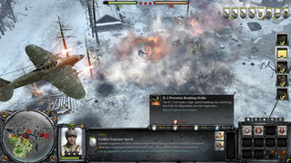 company of heroes 2 review image 13