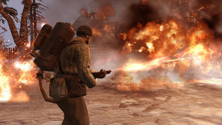 company of heroes 2 review image 15