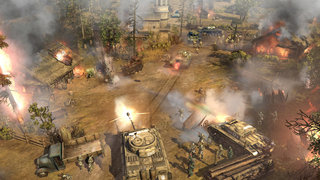 company of heroes 2 review image 21