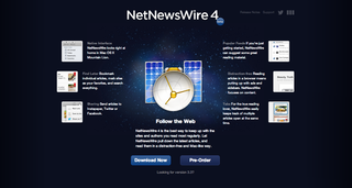rss reader netnewswire 4 for mac enters open beta image 2
