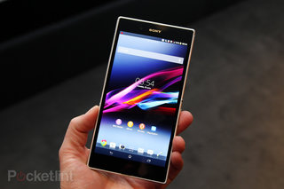 Three announces Sony Xperia Z Ultra availability, doesn't provide timeline