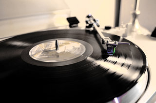 Amazon AutoRip comes to the UK, get free MP3 versions when you buy CDs or vinyl
