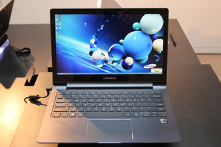 samsung ativ book 9 plus pictures and hands on image 8