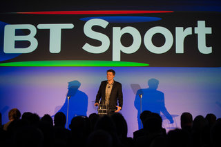 BT responds to Sky Sports' free for a day promotion: BT Sport is free every day