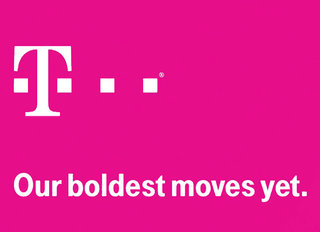 "T-Mobile invite teases ""boldest moves yet"" for 10 July event"