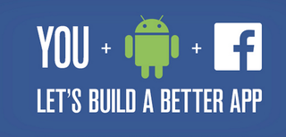 Facebook launches Beta Testing program for all Android users