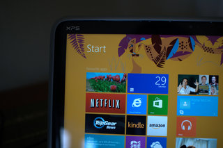 windows 8 1 preview installed explored and tested image 12