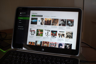 windows 8 1 preview installed explored and tested image 14