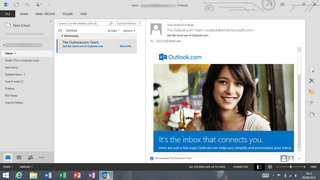 windows 8 1 preview installed explored and tested image 4