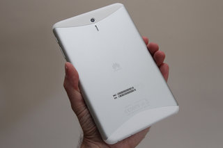 huawei mediapad 7 vogue pictures and hands on image 6