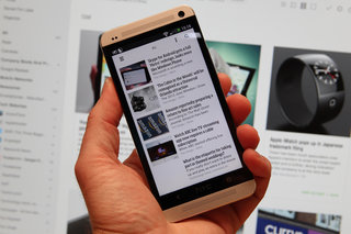 App of the day: Feedly review (Android)