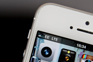 iPhone 5S: SK Telecom says it's in talks with Apple for LTE-A model