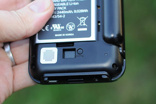 thuraya satsleeve satellite phone adaptor for iphone image 13