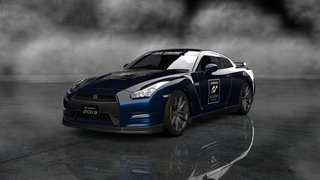 GT6 demo now live, GT Academy drivers urged to start racing