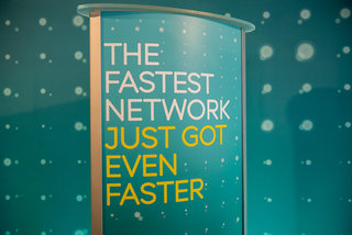 EE doubling 4G speeds, offering Shared 4GEE Plans, introducing mobile payments