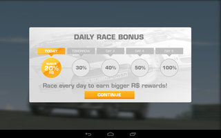 real racing 3 update is a game changer prestige cars just sweeten the deal image 3