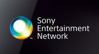 Sony and Boku introduce carrier billing in UK for SNE and PlayStation