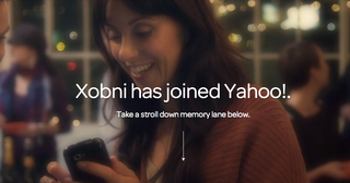 Yahoo! acquires Xobni, your Yahoo! Mail could be about to get much smarter