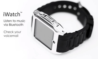 apple iwatch hits snag name already trademarked in us uk and china image 2