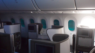 ba boeing 787 dreamliner tech of new plane explored image 3