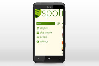 Spotify Windows Phone 8 now out of beta, improves offline playlists and more