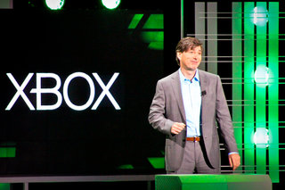 Don Mattrick tried to buy Zynga when at Microsoft, now he's the boss