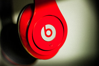 Beats working out deal with AT&T to launch Daisy music service?