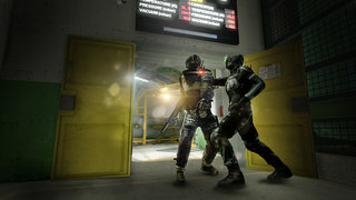 splinter cell blacklist gameplay preview first play image 6