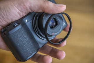 ricoh gr review image 10