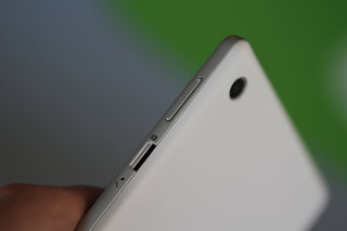 acer iconia a1 810 review image 7
