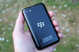 blackberry q5 image 4