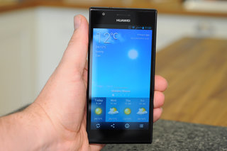 huawei ascend p2 image 20