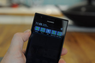 huawei ascend p2 image 23