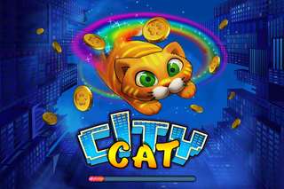 App of the day: City Cat review (iPhone)