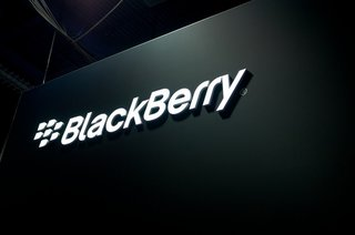 BlackBerry A10 to be 'most powerful, capable' BlackBerry yet, with huge focus on gaming?