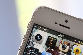 Third of Brits don't care about 4G – YouGov poll