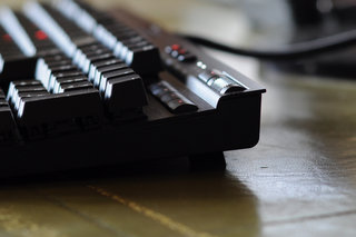 corsair k70 gaming keyboard review image 13