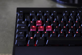 corsair k70 gaming keyboard review image 15
