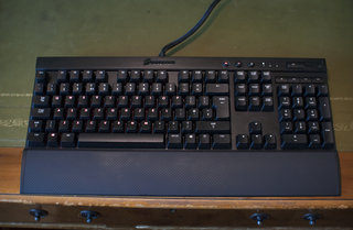 corsair k70 gaming keyboard review image 19